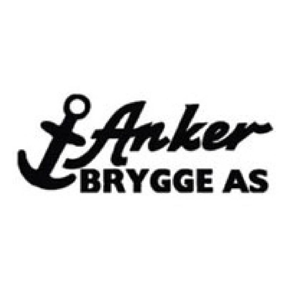 Ankerbrygge-logo