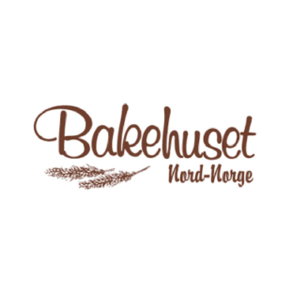 Bakehuset-logo