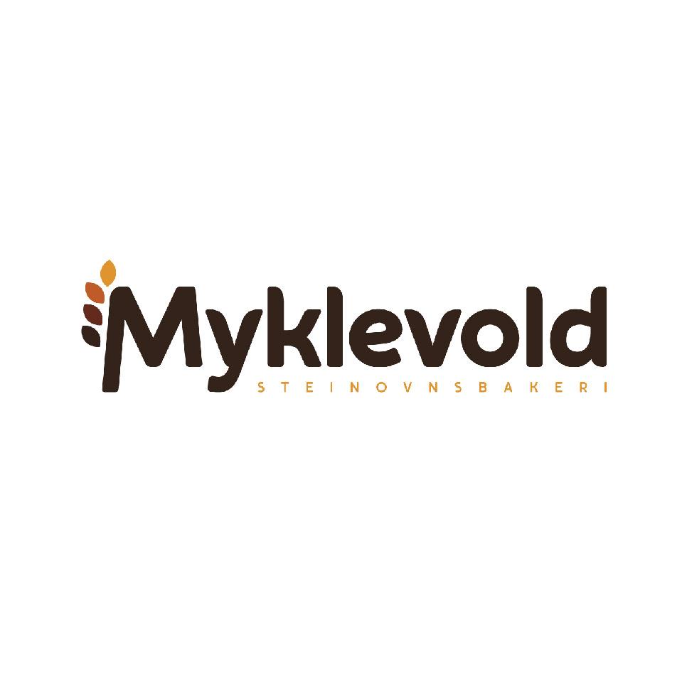 Myklevold-logo