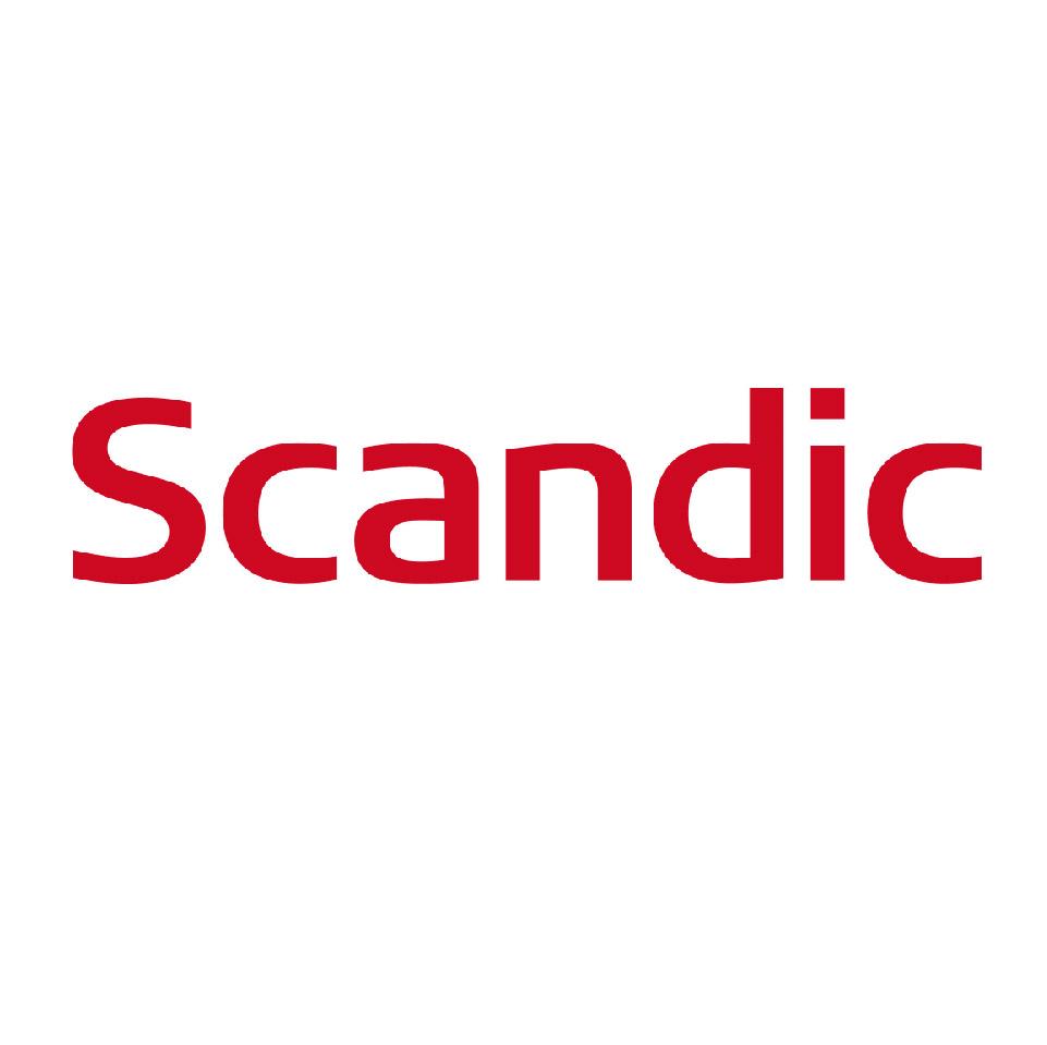 Scandic-logo