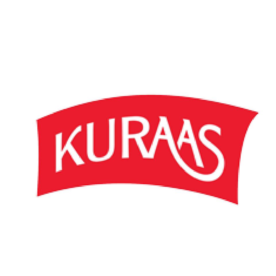 Kuraas-logo