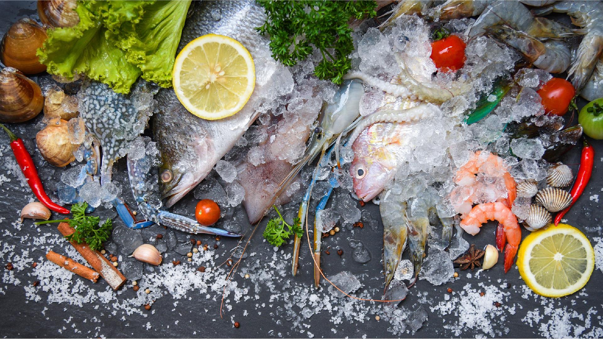 sjømathandler-foto