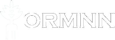Logoormnn-ny